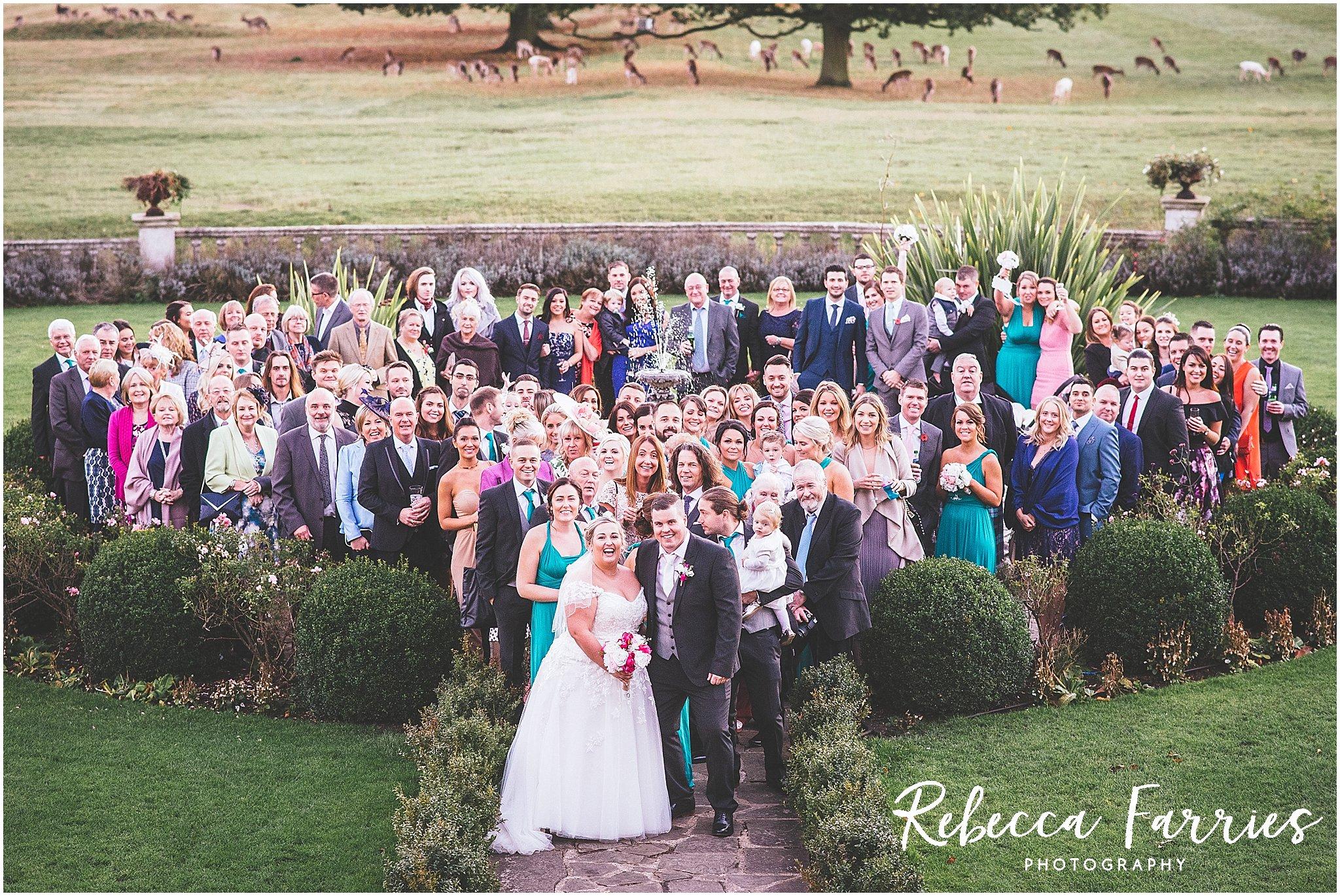 weddingphotographyparklands_0725