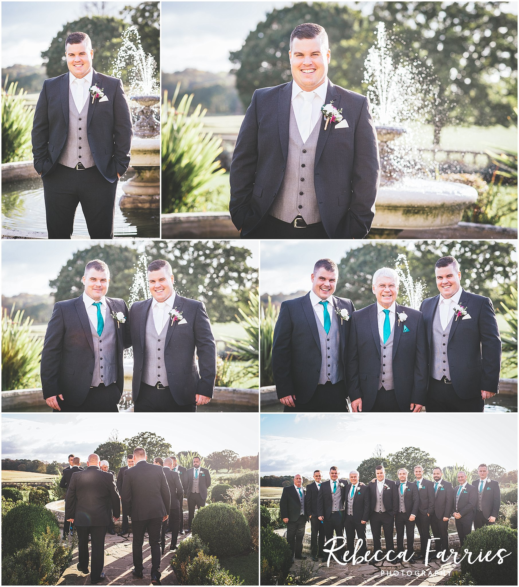 weddingphotographyparklands_0731
