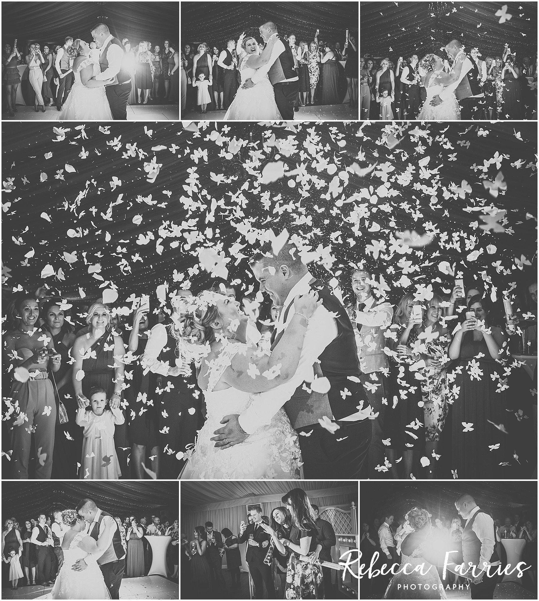 weddingphotographyparklands_0734