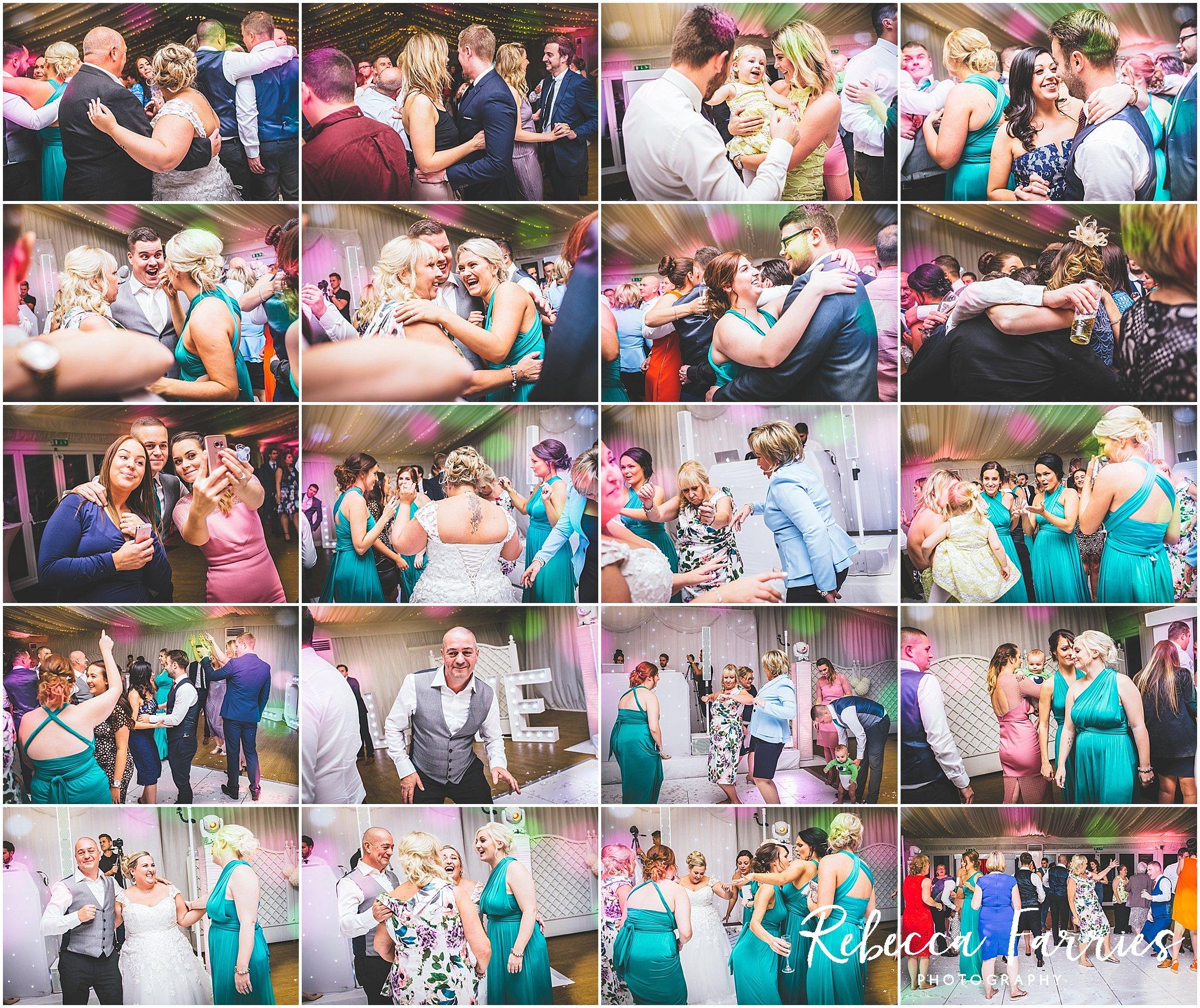 weddingphotographyparklands_0735